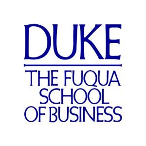 Duke Mba Program Ranking by 6 Mba Programs To Launch Your Career In Social Impact