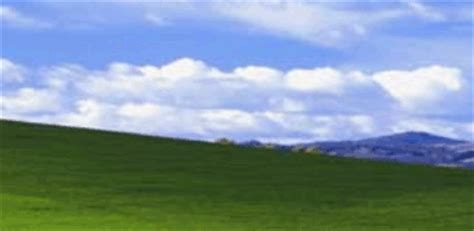 wallpaper gif windows xp to the windows xp fans out there i remade the original