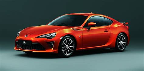 Toyota 86 Price In Usa Toyota Gt 86 Release Date Us Autos Post
