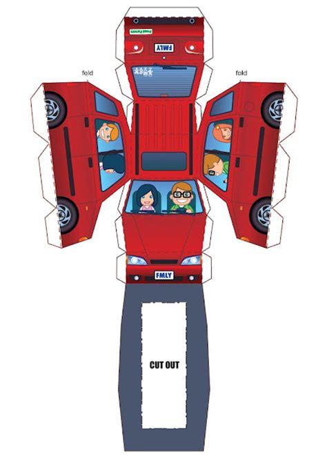 todorecortables sue os de papel coches y camiones recortables todorecortables sue 209 os de papel coches y camiones recortables