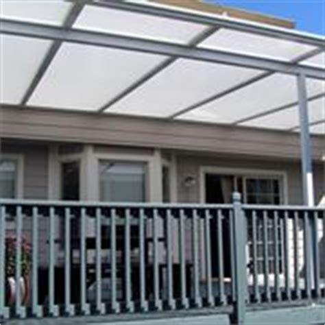 tettoie plexiglass pensiline plexiglass pergole tettoie giardino