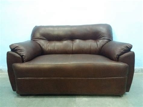 used sofa set used sofa set smileydot us
