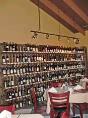 the barrel room rancho bernardo the barrel room a winetaster s treat in rancho bernardo
