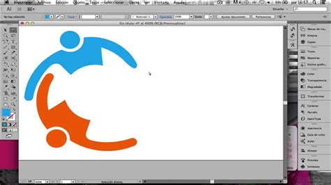 illustrator crea tu propio logotipo con adobe illustrator c 243 mo hacer un logo en 10 minutos con illustrator viyoutube