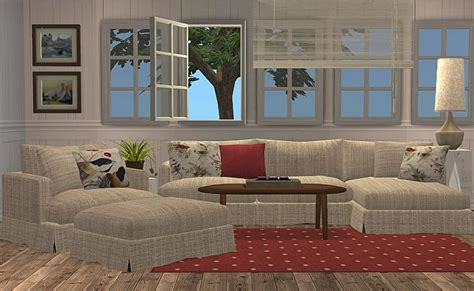 sims 2 living room set pin by donna green on living rooms