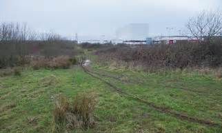 woodlands industrial park new year goodies of a newborn baby is found dumped in newport woodland