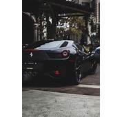 Ferrari  Whips Cars Motorcycles