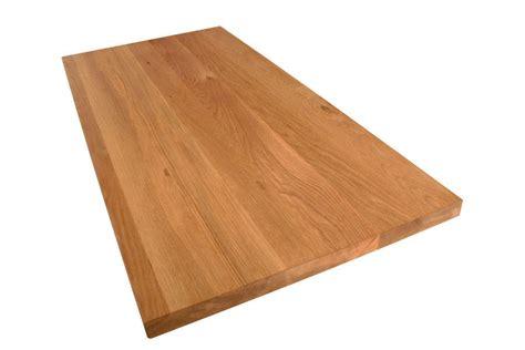 full stave oak worktop gallery