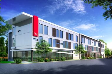 best western near airport new 74 room boutique hotel vib to go up near midway
