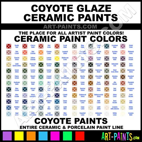 stoneware glaze colors related keywords suggestions stoneware glaze colors keywords