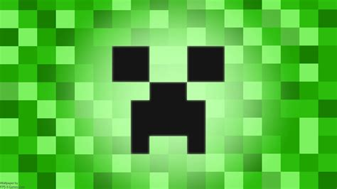 printable images minecraft the gallery for gt minecraft creeper texture template