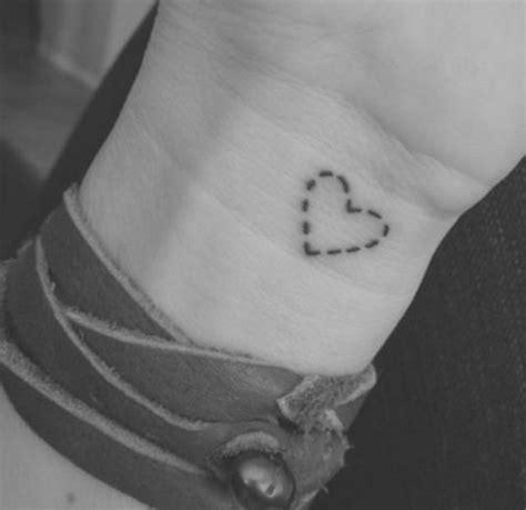 tattoo printer paper staples 17 best images about tattoo on pinterest minimalist