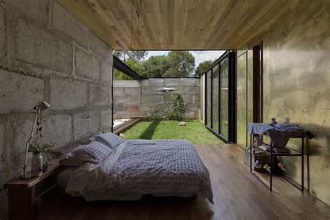 archier turns discarded concrete blocks   stylish