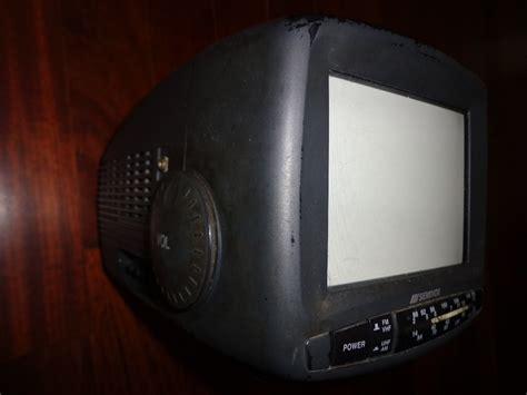 videos digital 1029 fm diferente a todas igual a ti tv 5p em cores entrada av p receptor digital r 225 dio am