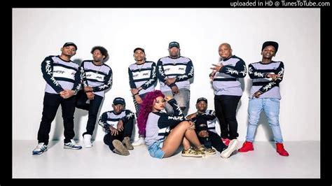 back to you mandisa mp3 download download lagu madanon ft mintsha mandisa solala mp3 girls