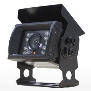 Paket Sony Ccd High Resolution 700 Tvl 1 3 quot sony ccd vehicle mounted cameras 700 tvl resolution car rearview
