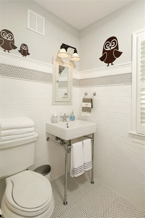 bathroom wall stencil ideas bathroom stencil ideas bathroom design ideas