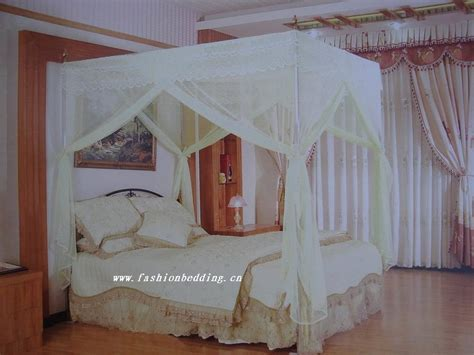 mosquito net bed the information is not available right now