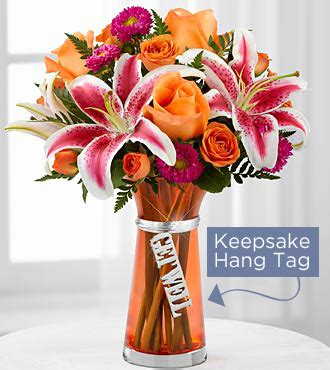 ftd get well bouquet get well fast