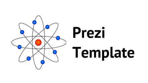 powerpoint templates like prezi atom free prezi presentation template