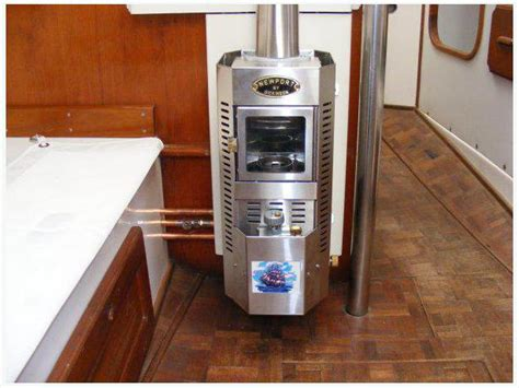 wanted propane cabin boat heater saanich mobile