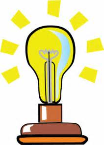 animated lights clipart animated lighted bulb animation light bulb animation