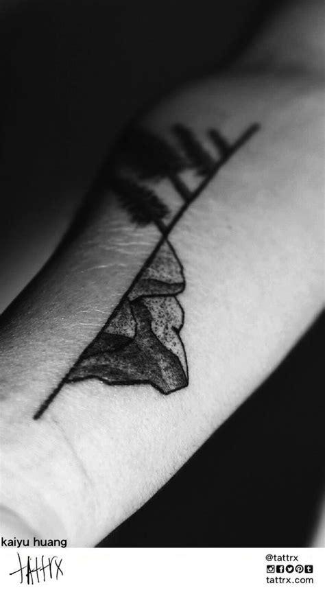 armageddon tattoo tattrx tattrix kaiyu huang normalcarrey armageddon bk