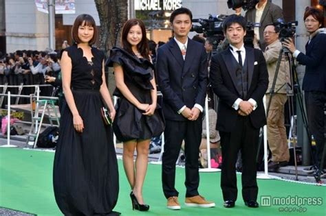 inoue mao and kora kengo 25th tokyo international film festival a yuriko