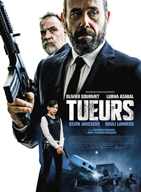 film action oktober 2017 tueurs film 2017 allocin 233