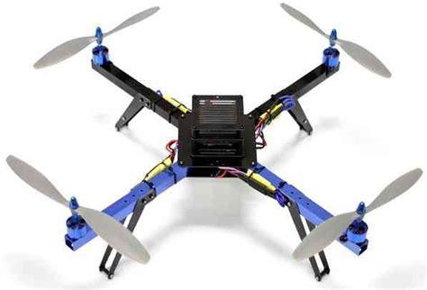 multicopter     work copter documentation
