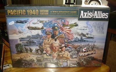 giochi da tavolo guerra settembre 2012