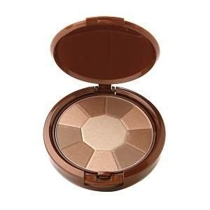 Faced Bunny Custom Blend Bronzer 61 best images about dupes on maybelline color