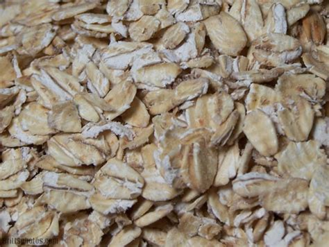 whole grain rolled oats the hype about whole grains dr susan rubin