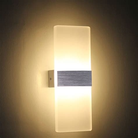 ikea wall light cover wall sconces ikea both in wall light fixtures