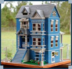 lego doll house 1000 images about dollhouse on pinterest doll houses dollhouses and victorian dolls