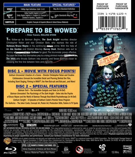 darkest hour movie release date canada the dark knight dvd blu ray release date and covers