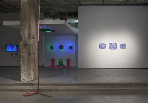 wiggle room wiggle room exhibition foundation
