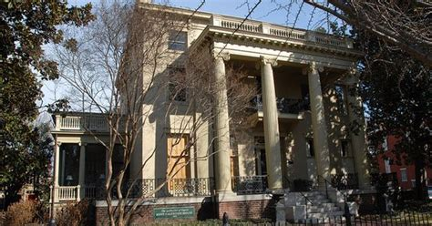 haunted houses in richmond va kent valentine house in richmond va built 1845 antebellum homes churches