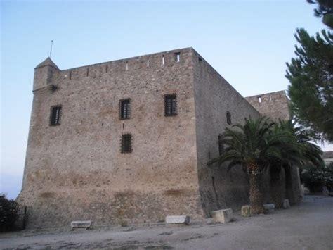 corsica turisti per caso aleria viaggi vacanze e turismo turisti per caso