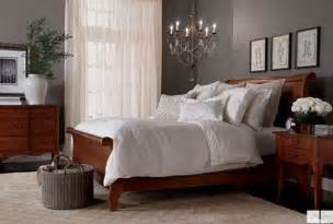 Pinterest Bedroom Decor Ideas by Master Bedroom Ideas Pinterest Decorating And Home Ideas