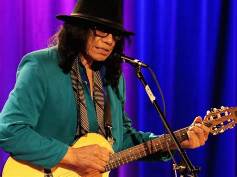 the with rodriguez sixto rodriguez on
