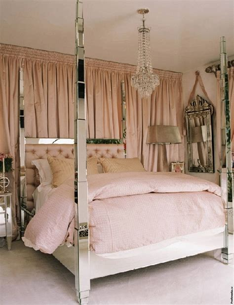 sexy bedroom curtains 27 stunning sexy ideas for sexy bedroom interior design