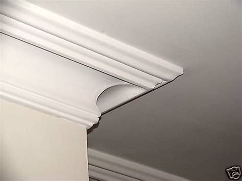 coving and cornice swan neck plaster cornice coving style c56