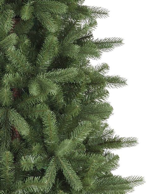 artifical trees black friday black friday deals on balsam hill trees balsam hill artificial trees