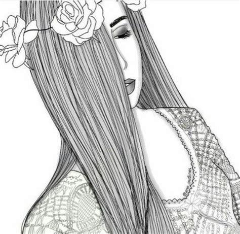imagenes blanco y negro tumbl 31 mejores im 225 genes de dibujos en blanco y negro en