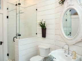 fixer upper long narrow bathroom copy joanna s farmhouse style 30 things to paint white