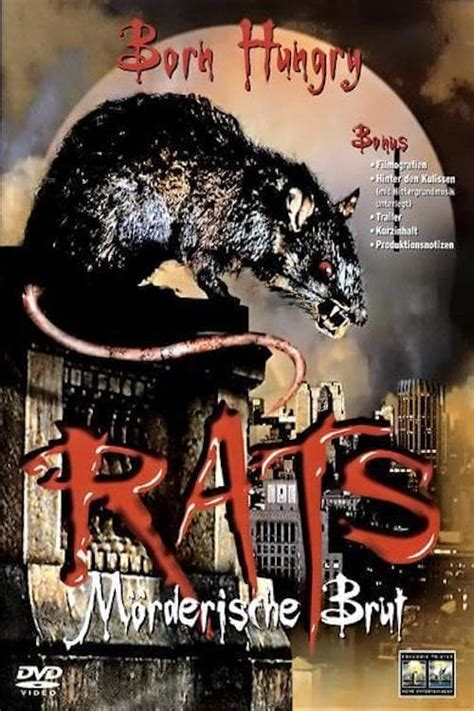 nedlasting filmer there will be blood gratis vedeti rats online filme noi gratis rats filme online