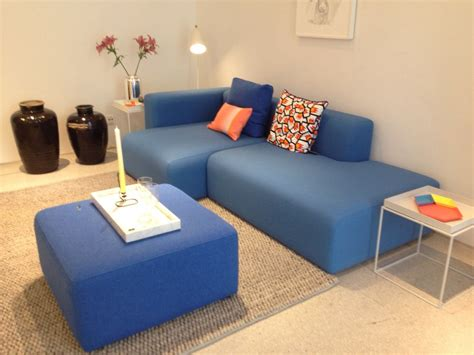 sofas xxl 7 plazas ikea robinjunior lindi39s pick t sofa robin and design