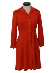 70s vintage jcpenney dress 70s jcpenney womens
