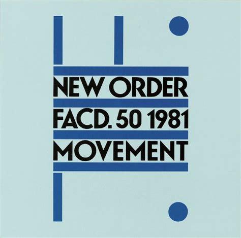 storica casa discografica buongiorno con le copertine della factory records
